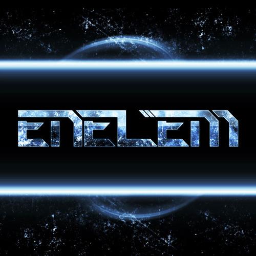 Enelem's avatar
