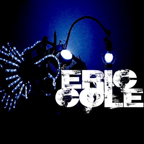 EricCole's avatar