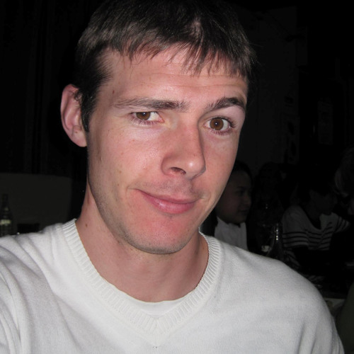 Comoz's avatar