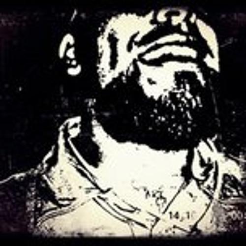 MarceloMX's avatar