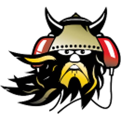 chippechow's avatar