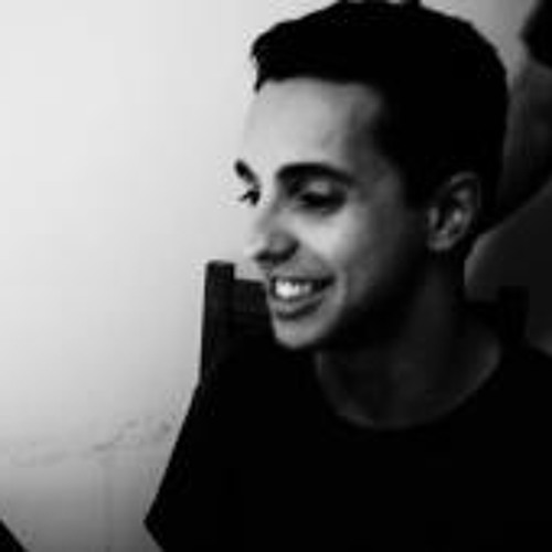 João Schmid's avatar