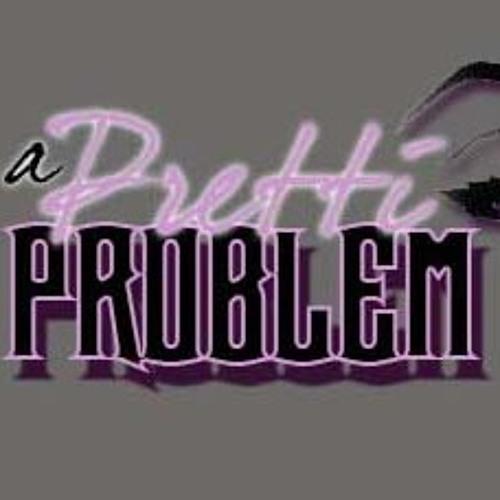 aPrettiProblem's avatar