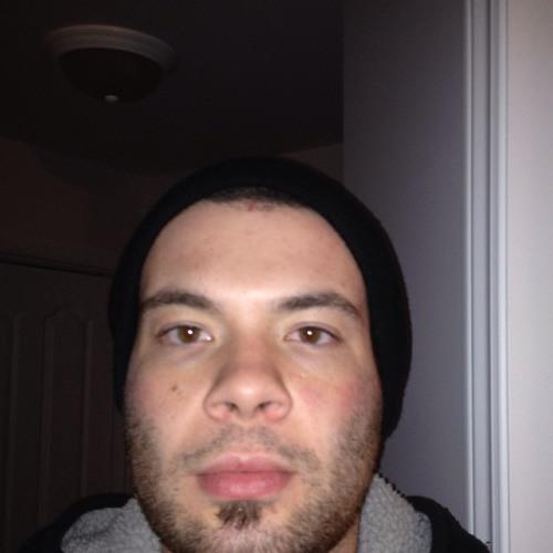 Curious Gee's avatar