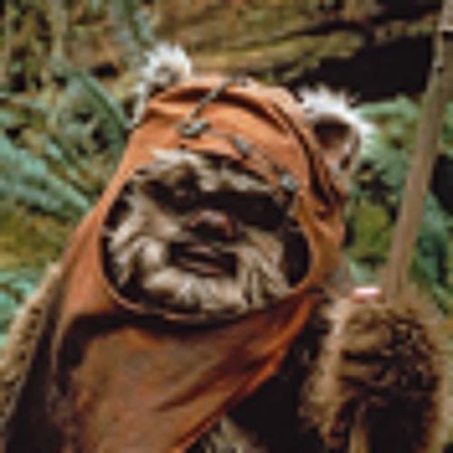 iliketogodumb's avatar