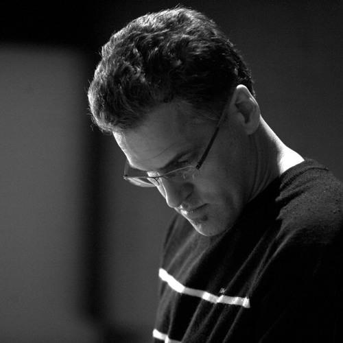 Brent Belke Film Music's avatar