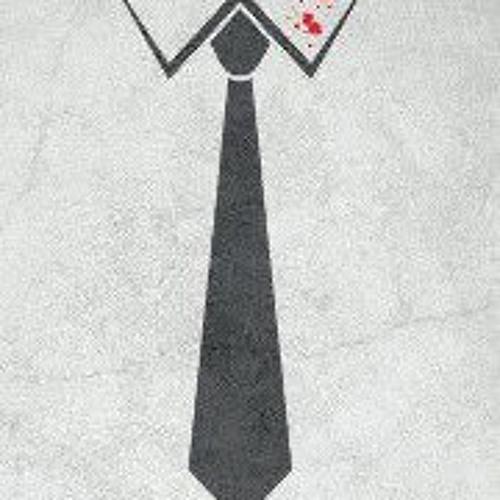 daevansjr's avatar