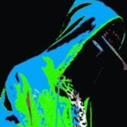 Djspynwills's avatar
