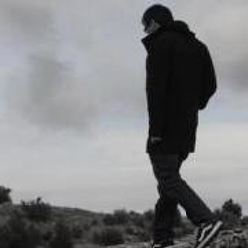 rapsopolis's avatar