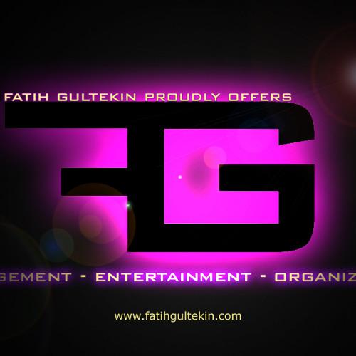 fgproject2's avatar