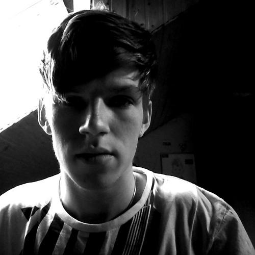 Julian Böhmer's avatar