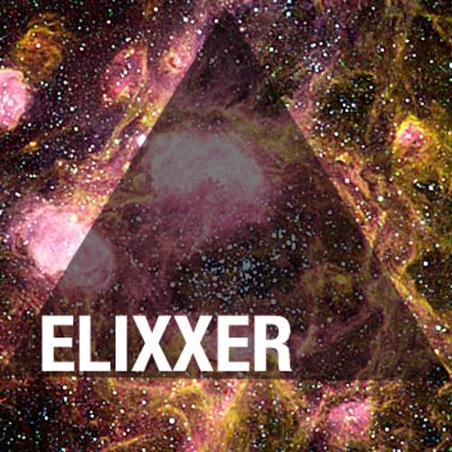 Elixxer's avatar