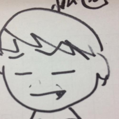 168Dayo's avatar