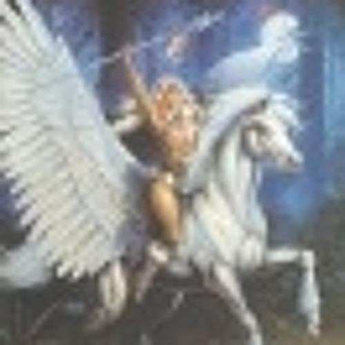 ezrasace's avatar