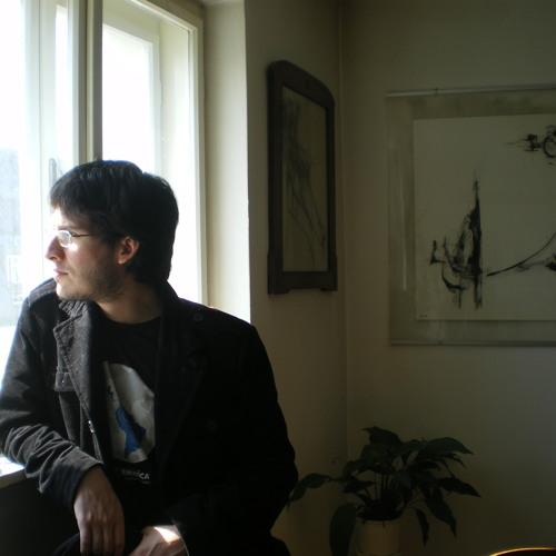victorbaez's avatar