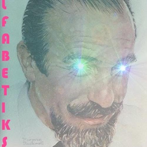Alfabetiks Anonymous's avatar