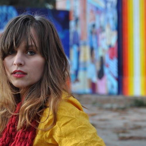 Anna Gammelgard's avatar