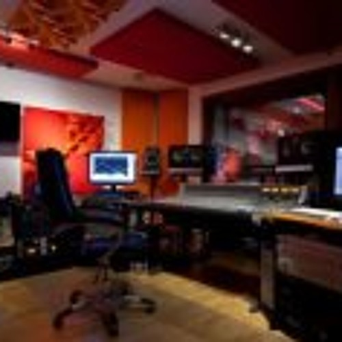 Mdb Audio Studio's avatar