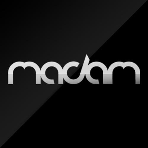 madamclub's avatar