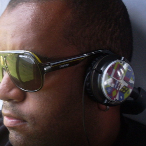 Sebah_e-music's avatar