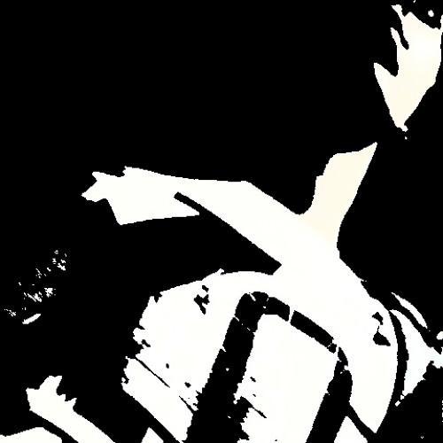 AᴄʜɪɪLᴇss's avatar