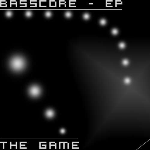 Basscore's avatar