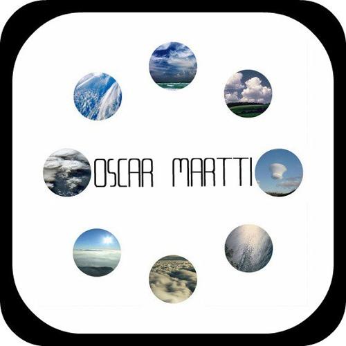 Oscar Martti's avatar
