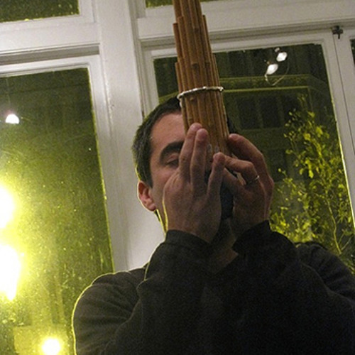 edwardschocker's avatar