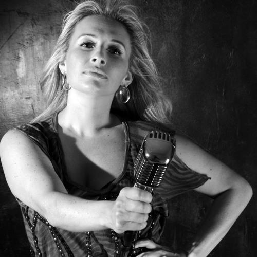 Vicki K-Singer's avatar