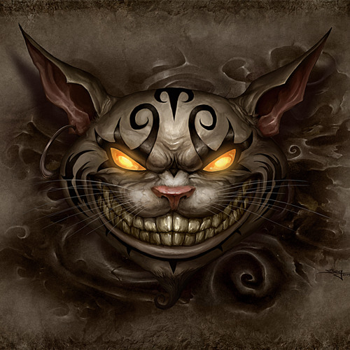 jiggz0's avatar