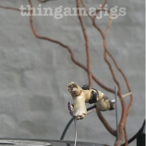 thingamajigs's avatar