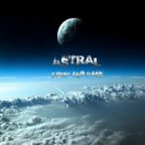 Astral|軽いモーション's avatar