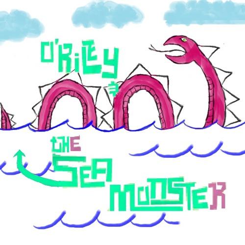 O'Riley & the Sea Monster's avatar