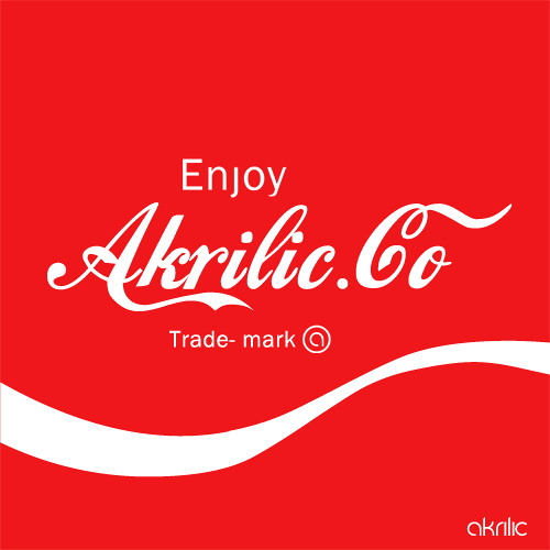 akrilic's avatar