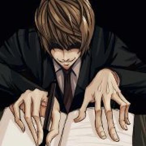 SonGohan23's avatar