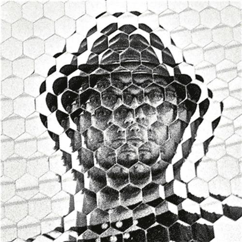 moosaka's avatar