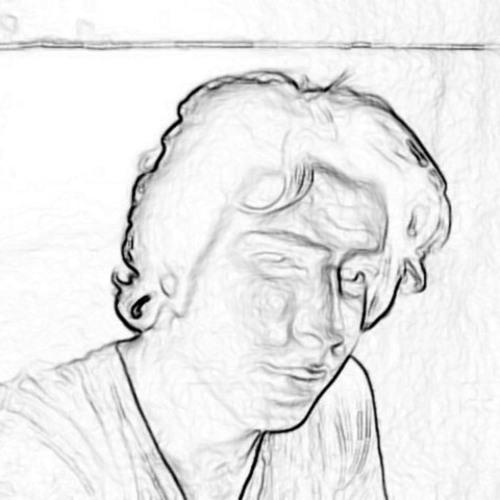 mehdok's avatar