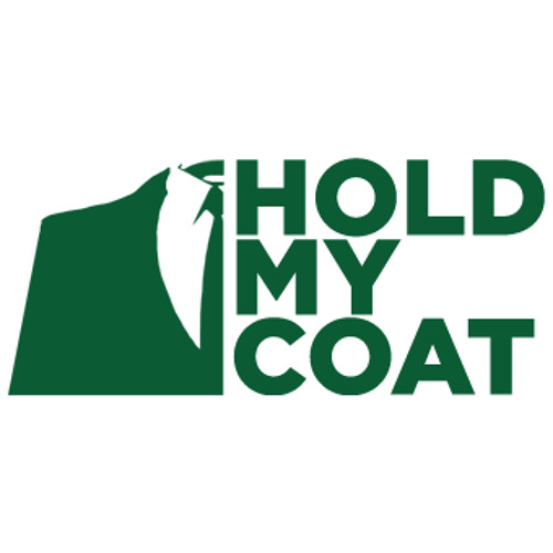 HMCJoko2's avatar
