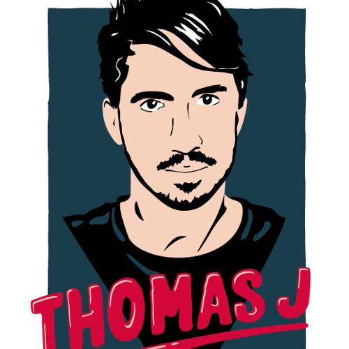 Thomas.J's avatar