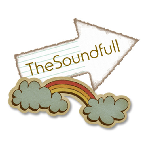 The Soundfull's avatar