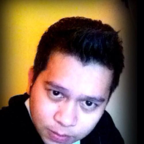rodrigo bagaipo's avatar