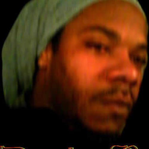 Danico B.'s avatar