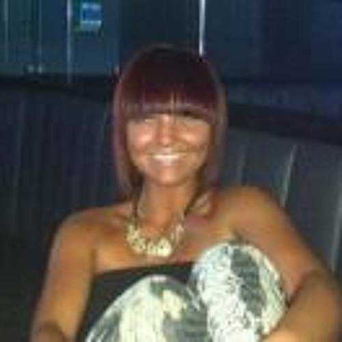 Tasha1's avatar