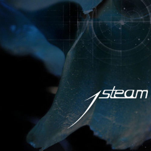 j-steam's avatar