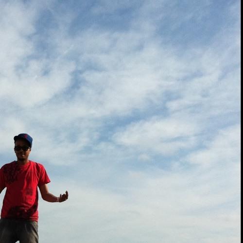 Adam Daniel 1's avatar