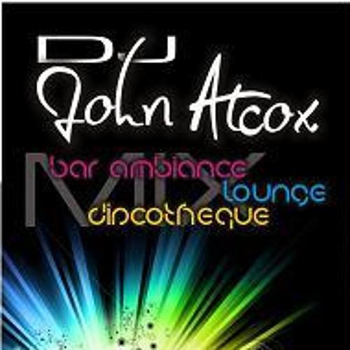 john atcox's avatar