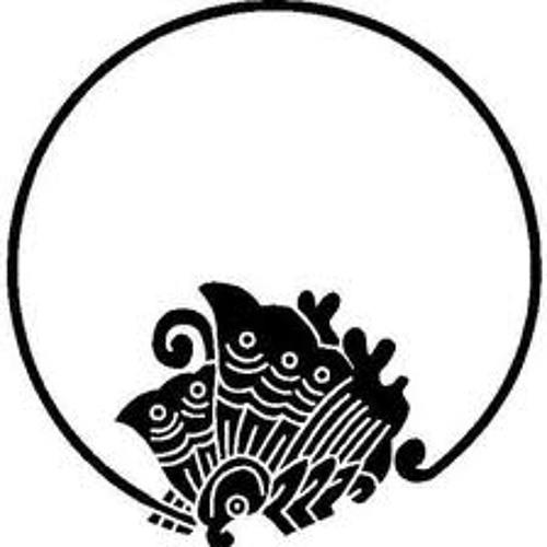 jowayamamoto's avatar
