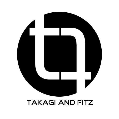 Takagi and Fitz's avatar
