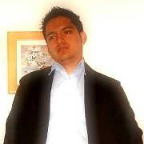 Lenec's avatar