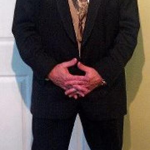 Billy White Jr's avatar